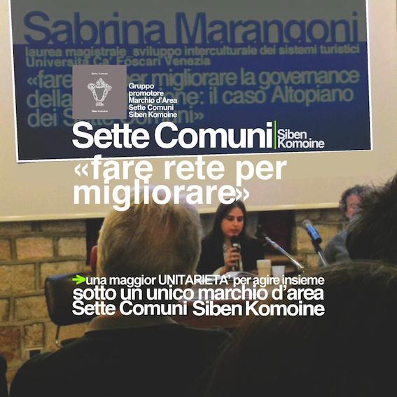 7c-marangoni-ban-report1